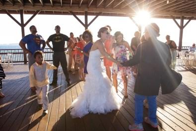 nautical-rhode-island-wedding-98