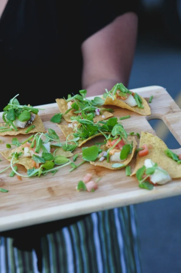 wedding-reception-menu-food-shot-brett-alison-photography