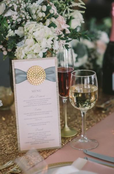 blush-and-gold-wedding-menus-stationery-nova-markina-photography