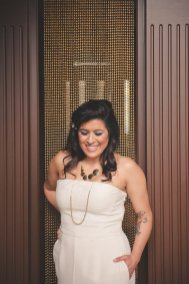 bridal-pantsuit-with-pockets-bit-of-ivory-photography