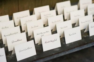 chicago-firehouse-wedding-cusic-photography-14