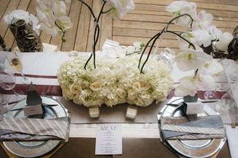classic-hotel-wedding-styled-shoot-amy-millard-photography-1