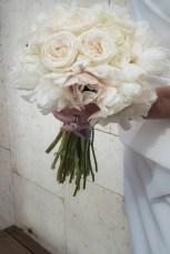 classic-hotel-wedding-styled-shoot-amy-millard-photography-10