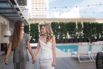 classic-hotel-wedding-styled-shoot-amy-millard-photography-3