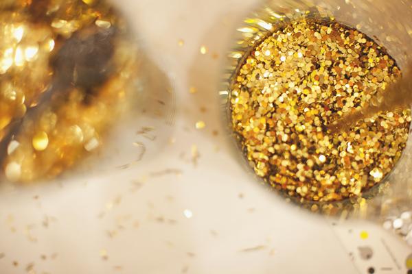 confetti-ideas-for-weddings