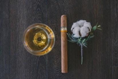 cotton-boutonniere-cigar-station-wedding-nova-markina-photography