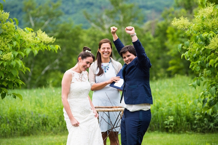 green-mountains-vermont-wedding-1-camera-famosa-photography