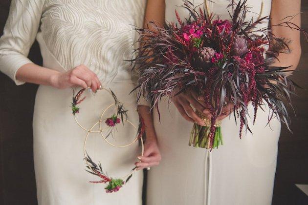 jewel-toned-vegas-wedding-inspiration-bit-of-ivory-photography-14