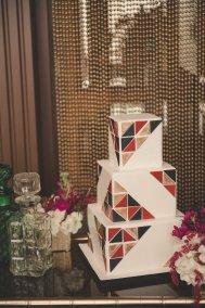 jewel-toned-vegas-wedding-inspiration-bit-of-ivory-photography-6