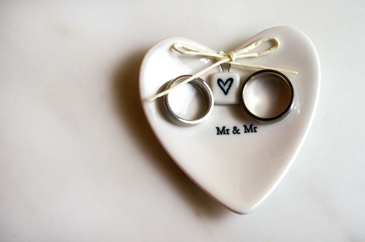 mr-and-mr-ring-holder-cusic-photography