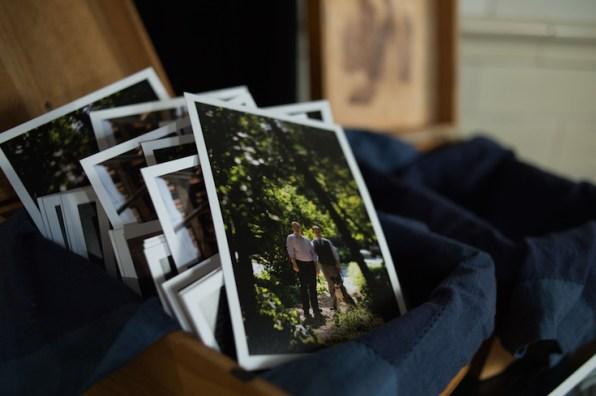 photo-wedding-details-cusic-photography