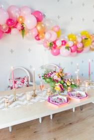 pink-and-orange-wedding-inspiration-shoot-laura-kelly-photography-15