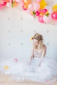 pink-and-orange-wedding-inspiration-shoot-laura-kelly-photography-1516