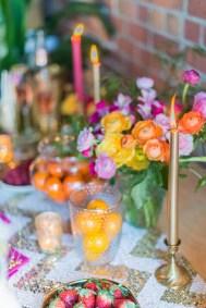 pink-and-orange-wedding-inspiration-shoot-laura-kelly-photography-2