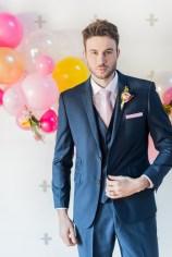 pink-and-orange-wedding-inspiration-shoot-laura-kelly-photography-4