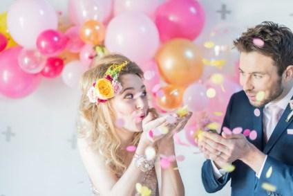 pink-and-orange-wedding-inspiration-shoot-laura-kelly-photography-6