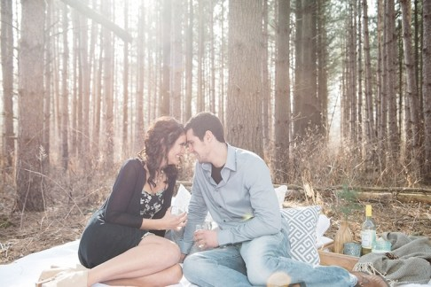 styled-engagement-shoot-nick-goodin-photography-16