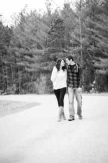 styled-engagement-shoot-nick-goodin-photography-19