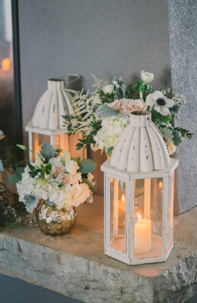 winter-wedding-decor-nova-markina-photography