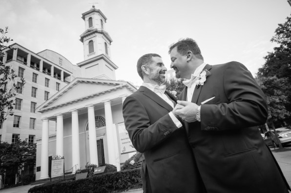 washington-dc-hotel-wedding-1