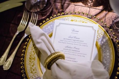 washington-dc-hotel-wedding-12