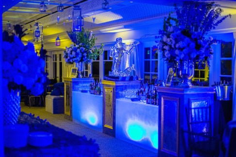 washington-dc-hotel-wedding-13
