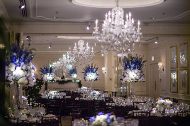 washington-dc-hotel-wedding-17