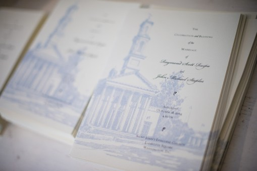washington-dc-hotel-wedding-18