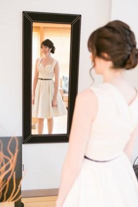 buttermilk-falls-inn-wedding-sarah-tew-photography-17