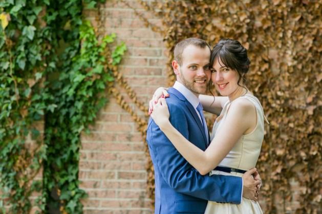 buttermilk-falls-inn-wedding-sarah-tew-photography-20