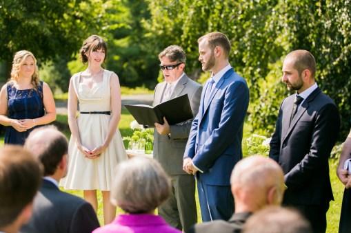 buttermilk-falls-inn-wedding-sarah-tew-photography-23