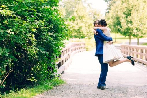 buttermilk-falls-inn-wedding-sarah-tew-photography-28