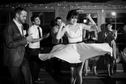 buttermilk-falls-inn-wedding-sarah-tew-photography-4
