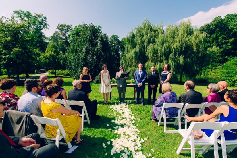 buttermilk-falls-inn-wedding-sarah-tew-photography-5