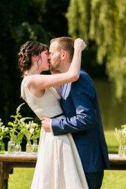 buttermilk-falls-inn-wedding-sarah-tew-photography-6