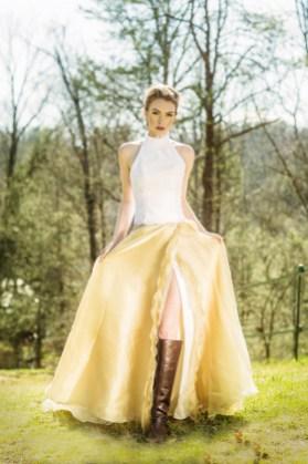 erin-grey-couture-wedding-dress-1