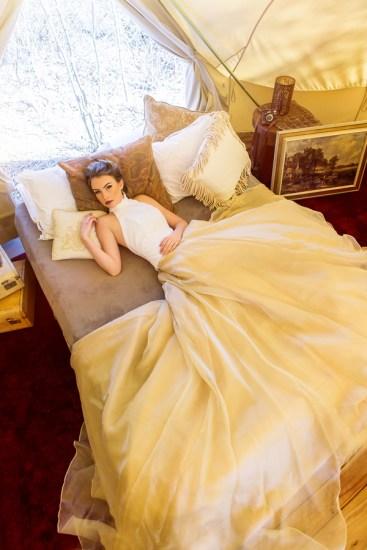 erin-grey-couture-wedding-dress-4