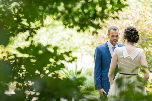 first-look-weddings-sarah-tew-photography