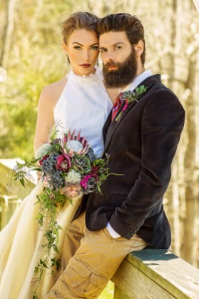 glamping-wedding-inspiration-shoot-drea-photo-artistry-1
