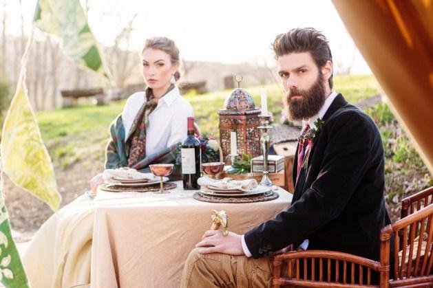 glamping-wedding-inspiration-shoot-drea-photo-artistry-9