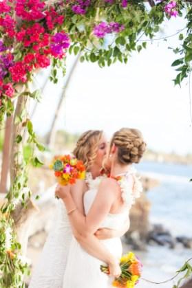 hawaii-destination-wedding-meew-meew-photography-17