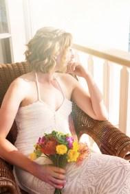 hawaii-destination-wedding-meew-meew-photography-4