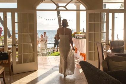 hawaii-destination-wedding-meew-meew-photography-7