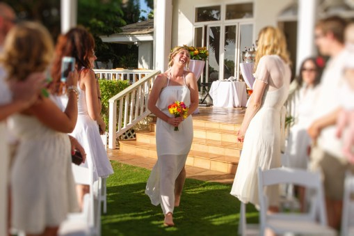hawaii-destination-wedding-meew-meew-photography-8