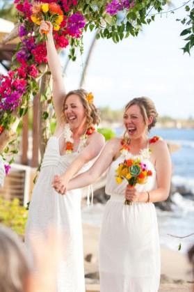 hawaii-destination-wedding-meew-meew-photography1-