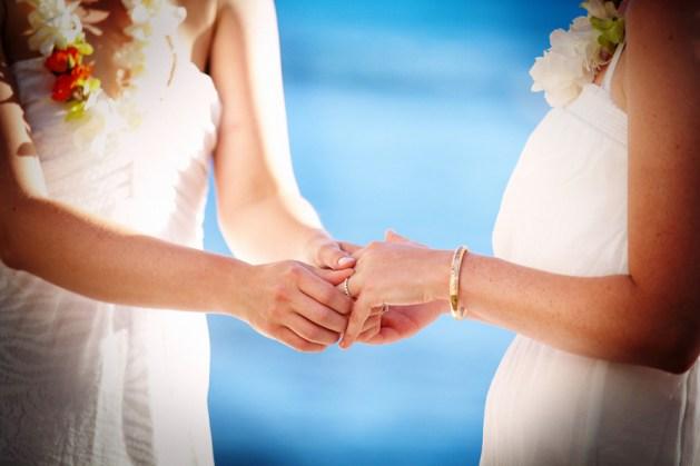 hawaii-destination-wedding-meew-meew-photography12