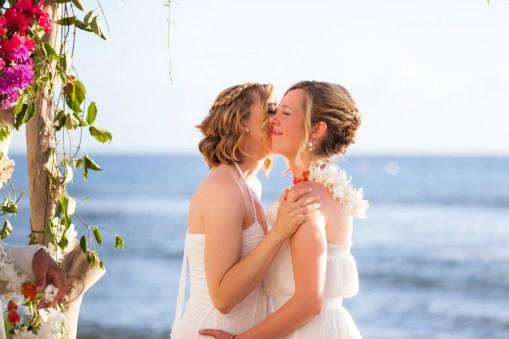 hawaii-destination-wedding-meew-meew-photography14