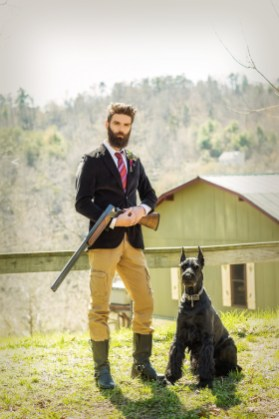 outdoorsy-groom-style-drea-photo-artistry