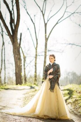 winter-bride-style-cashmere-blanket