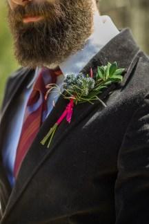 winter-wedding-boutonniere-inspiration-drea-photo-artistry